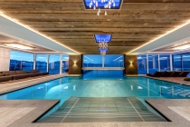 abend-pool-holzerhof-interno