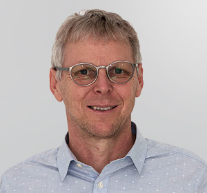 Wolfgang Helfer